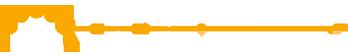 Elettrodomus Logo